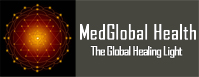 MedGlobal Health